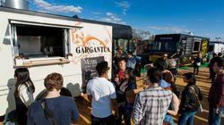 Camions-restaurants: un projet pilote à Québec en
