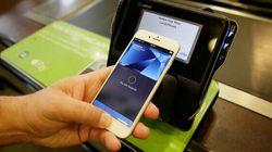 Le système Apple Pay frappé par un vol de données