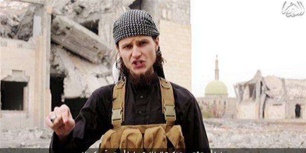 SCRS: il faut se méfier des informations sur des «djihadistes canadiens