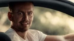 «Fast and Furious 7»: Vin Diesel publie un hommage à Paul
