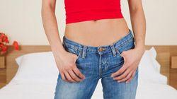 Beauté: 5 astuces pour retrouver un joli ventre plat avant les beaux