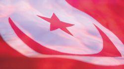 La Tunisie théâtre d'attaques jihadistes sans précédent près de la