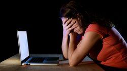 Misogynie 2.0: harcèlement et violence en