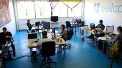 Wellap.com : un site pour trouver l'ordinateur de vos rêves, au meilleur