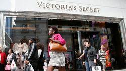 Victoria's Secret ouvre ses portes sur