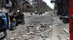 Syrie: le Conseil de sécurité veut un accès humanitaire à