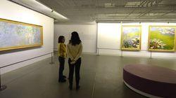 Claude Monet: star des enchères de printemps à New