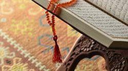 L'islam en crise: entre califat et obstacles à la