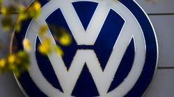Tricherie chez Volkswagen: un «enchaînement d'erreurs» depuis