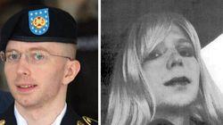 Chelsea Manning sera féminin ou neutre pour la