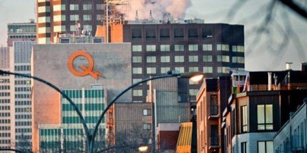 Hydro-Québec s'unit à la France pour développer les batteries du
