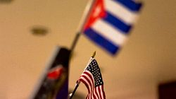 Cuba juge «insuffisant» l'assouplissement de l'embargo
