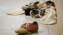 L'odeur de la mort flotte à l'université de Garissa au