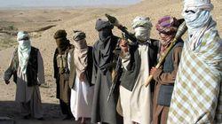Les talibans afghans refusent de participer aux discussions de