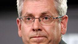 Le NPD veut une enquête sur des courriels effacés par un ancien employé