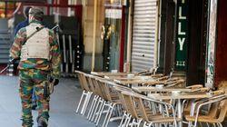 Louis T: le terrorisme islamiste vise toujours