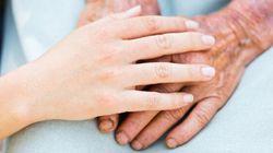 Aide médicale à mourir: soulagement chez les malades, nervosité chez les médecins