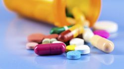 Trois milliards d'économies grâce à une assurance médicament 100 %