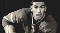 Dollard St-Laurent meurt à 85