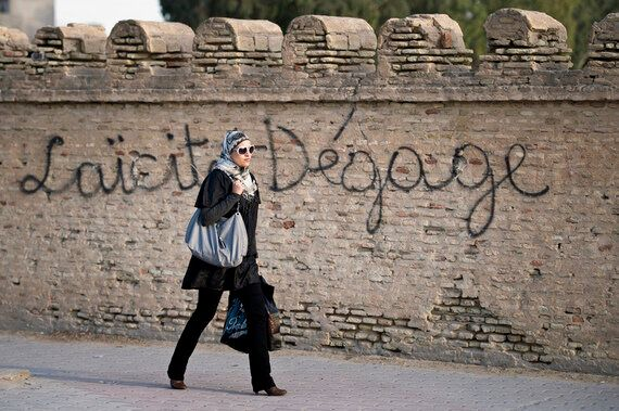 La révolution tunisienne: une réussite