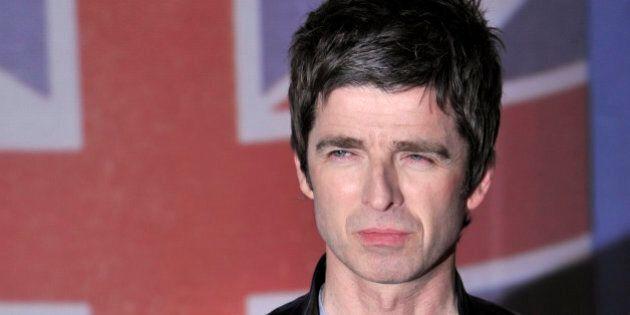 Noel Gallagher s'en prend une nouvelle fois à