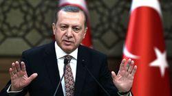 Turquie: un grand quotidien placé sous administration de la