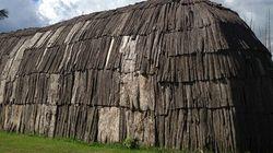 Un village iroquoien du 15e siècle tout près de chez vous