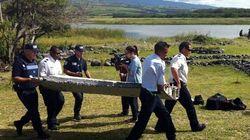 Vol MH370: les familles de 12 victimes déposent des