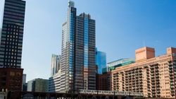 Chicago: la perle du Midwest