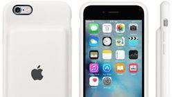 Le dernier gadget d'Apple ne fait pas