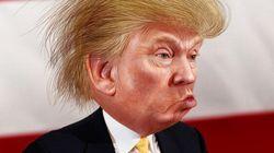 Les propos de Trump critiqués à