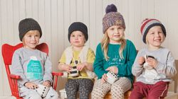 Les Belles Combines: la boutique en ligne mode 100 % québécoise, coup de coeur de
