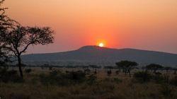 Le panafricanisme, une idée datée et