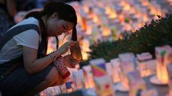 Nagasaki se souvient de la deuxième Bombe A, il y a 70 ans