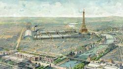 Expo universelle à Paris: oui, mais pour quoi