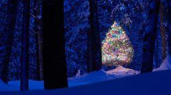 Un Noël dans le