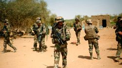 Mali: Libération d'un otage néerlandais retenu depuis
