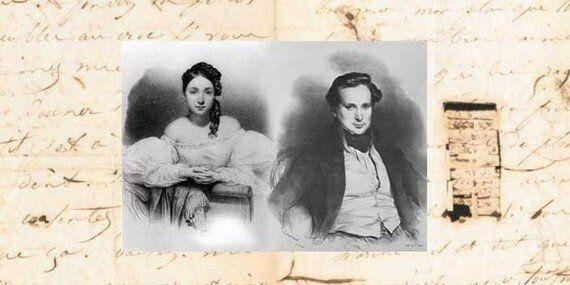 Victor et Juliette: 50 ans de passion