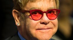 Appel de Poutine: Elton John s'est fait