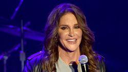 Caitlyn Jenner dépose une requête officielle pour changer de