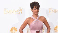Emmy Awards: retour sur le tapis rouge de l'édition 2014 au chic