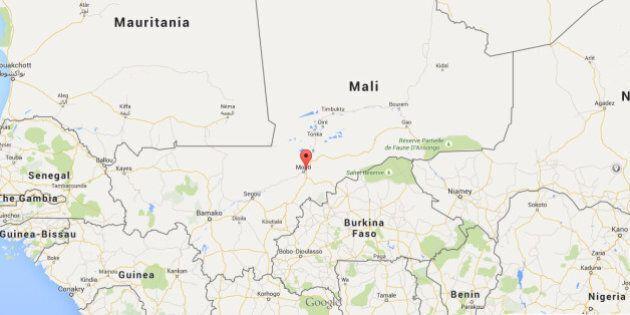 Au moins 12 morts durant la prise d'otages dans un hôtel au Mali, pas de