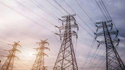Appel d'offres à l'international: Hydro-Québec défend son