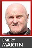 SharQc : Émery Martin condamné à 15 ans de