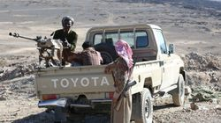 Yémen: pourparlers de paix en