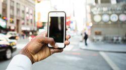 Quatre applications techno pour voir le monde d'un autre