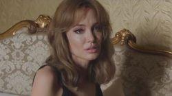 Angelina Jolie et Brad Pitt au bord de la rupture (dans un