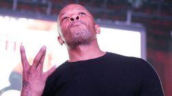 16 ans après, le nouvel album de Dr. Dre est