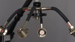 Le laser Zerona, un traitement inefficace pour amincir le