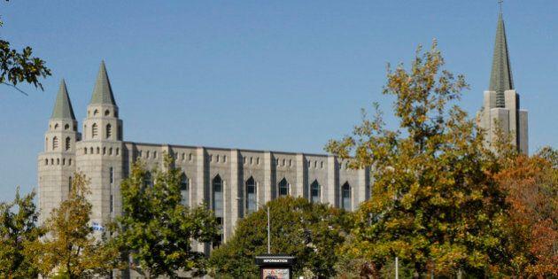 Le LAMIC (laboratoire de muséologie et d'ingénierie de la culture) est installé dans le pavillon Louis-Jacques...